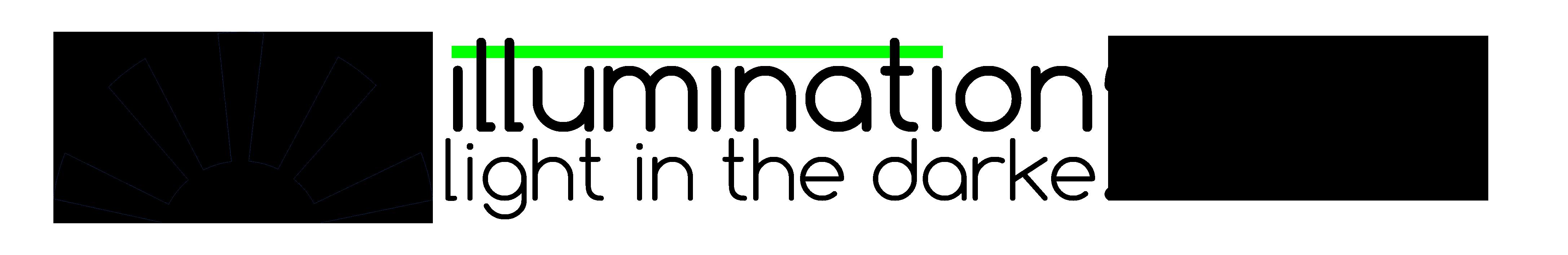 Illumination 2021